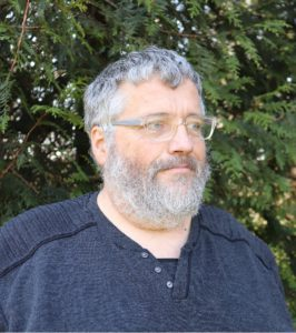 Mgr. Vratislav Holeček